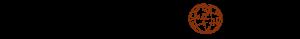 Physio World Logo